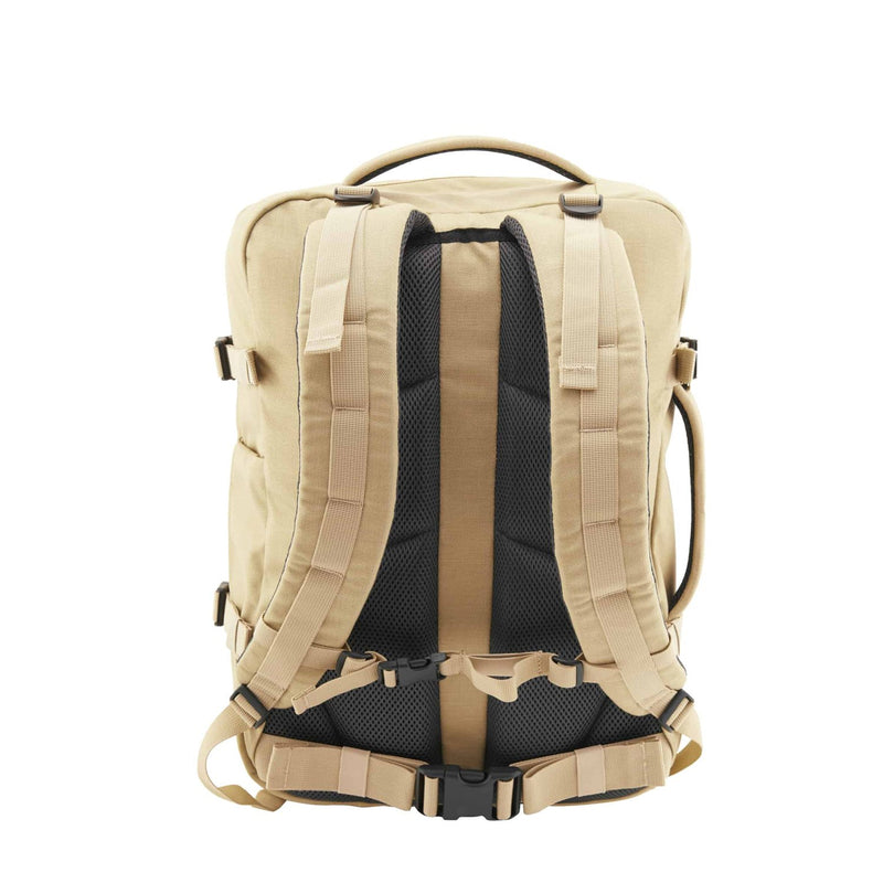 Military 36L Light Khaki