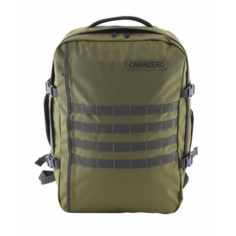 Military 44L Military Green