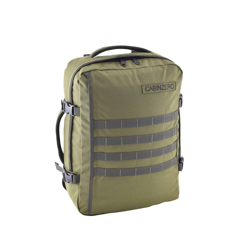 Military 36L Military Green