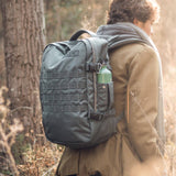 Military 36L Military Grey