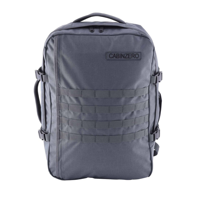 Military 44L Military Grey
