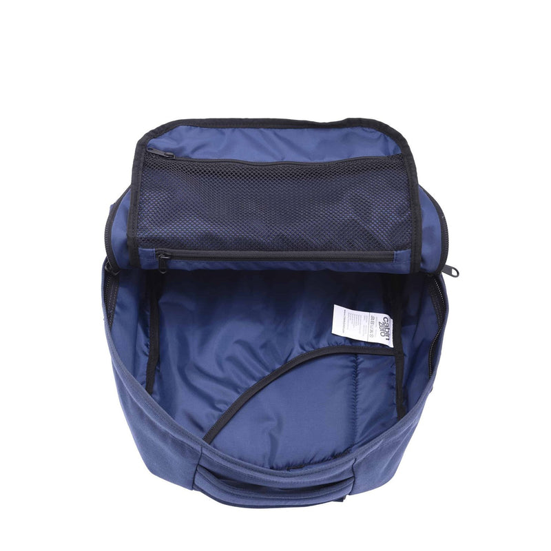 Military 28L Navy
