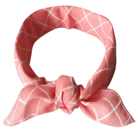 Cotton Bandanas Scarf