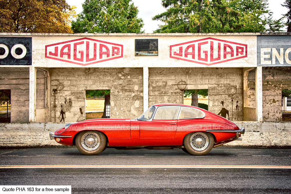 Etype Art Reims Art For Sale