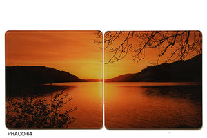 Lake District Coasters