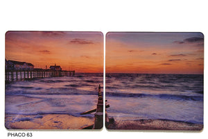 Southwold Coasters