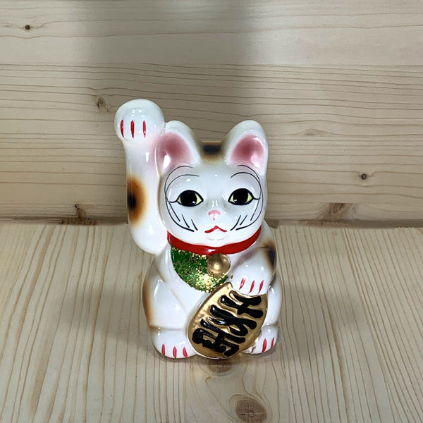 Tirelire Maneki-Neko PM
