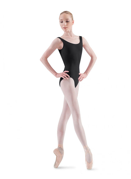 Bloch Tank Leotard L5405
