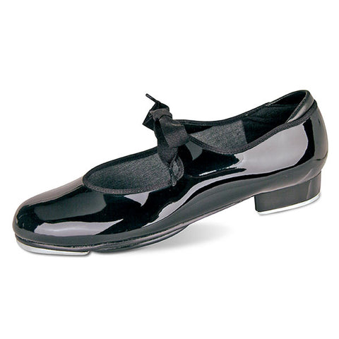 Danshuz Value Comfort Tap Shoes - Youth