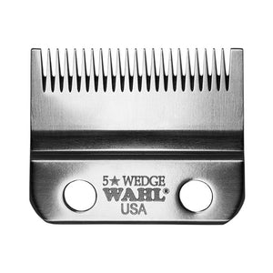 WAHL 2 Hole Clipper Replacement Blade