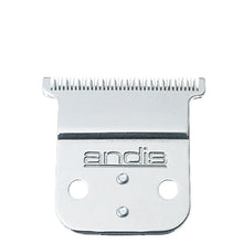 Load image into Gallery viewer, ANDIS Trimmer Replacement Blade