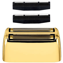 Load image into Gallery viewer, BabylissPRO FXFS2 Shaver Replacement Foil & Cutter