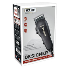 Load image into Gallery viewer, WAHL Designer Box CL-8355-400