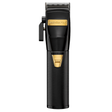 Load image into Gallery viewer, Babyliss PRO Black FX Clipper CL-FX870BN