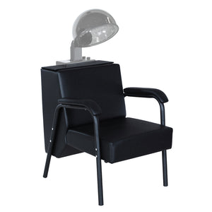 OSCAR Box Dryer Chair DC-20