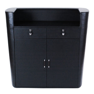 ALAN Reception Desk RD-04