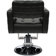 Load image into Gallery viewer, DIAMOND Styling Chair W Heavy Duty Base & Pump SC-57