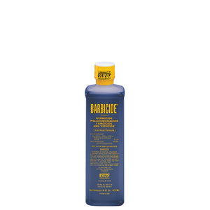 BARBICIDE Disinfectant Concentrated Liquid