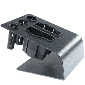 Desktop Appliance Holder AH-89