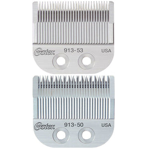 OSTER Adjusta Groom Clipper Replacement Blade