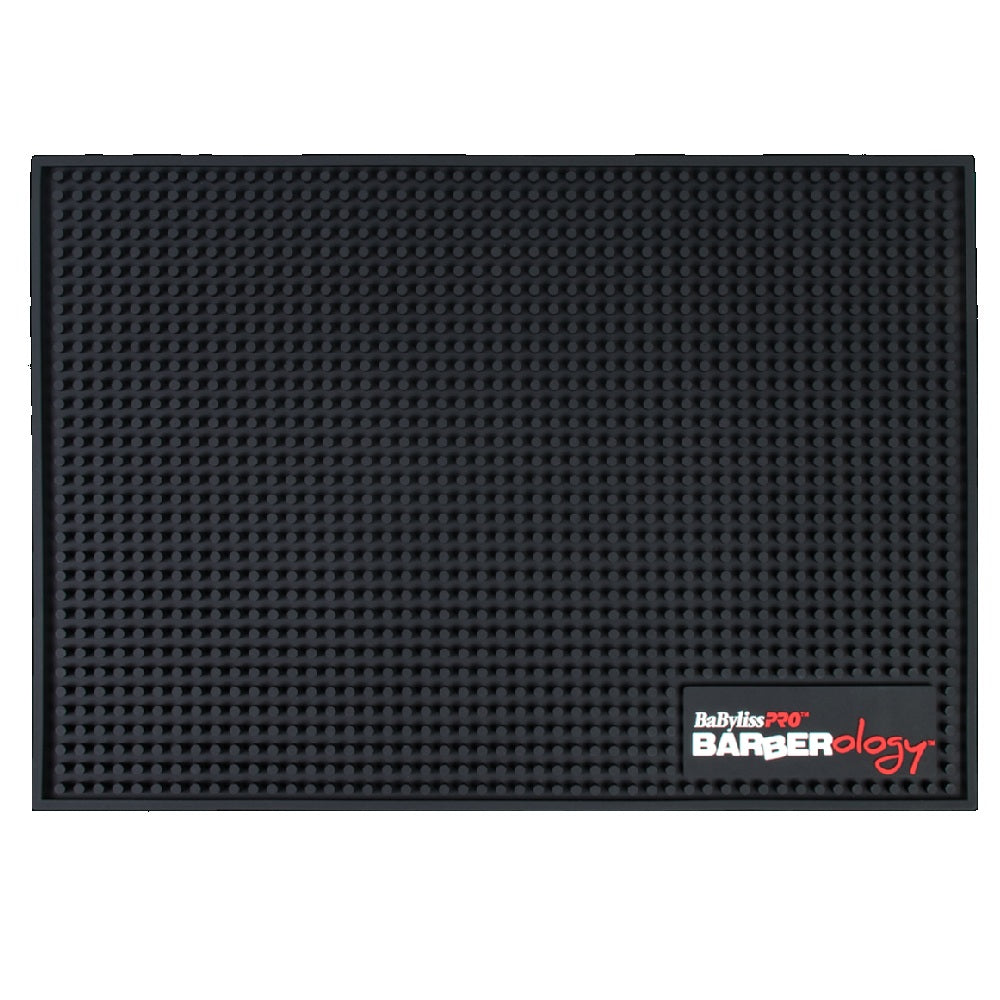 Babyliss Pro Barberology Station Mat BB-39624