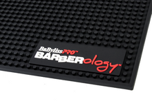 Load image into Gallery viewer, Babyliss Pro Barberology Station Mat BB-39624