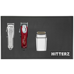 HITTERZ Station Barber Mat BB-HMAT