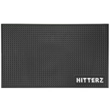 Load image into Gallery viewer, HITTERZ Station Barber Mat BB-HMAT