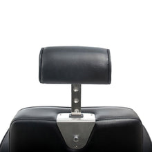 Load image into Gallery viewer, GHOST Professional Reclining Barber Chair BC-22BLK