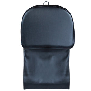Child Booster Seat BS-16BLK