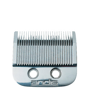 ANDIS Master Clipper Replacement Blade