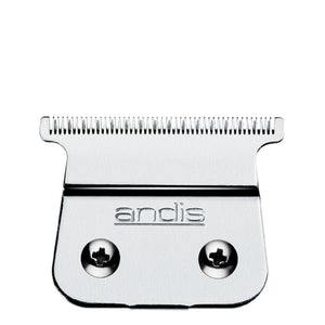 ANDIS Trimmer Replacement Blade