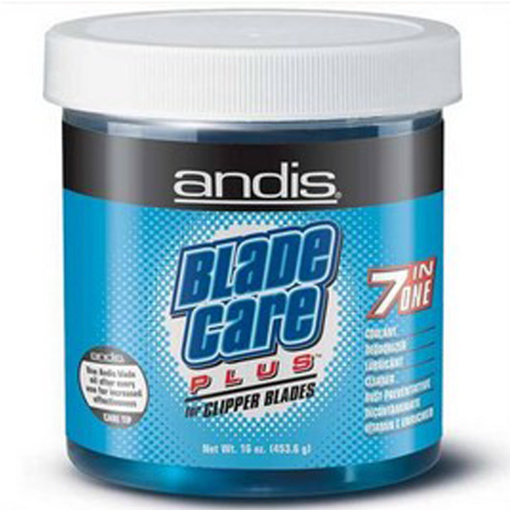 ANDIS Blade Care Plus 7-In-1 CL-12570
