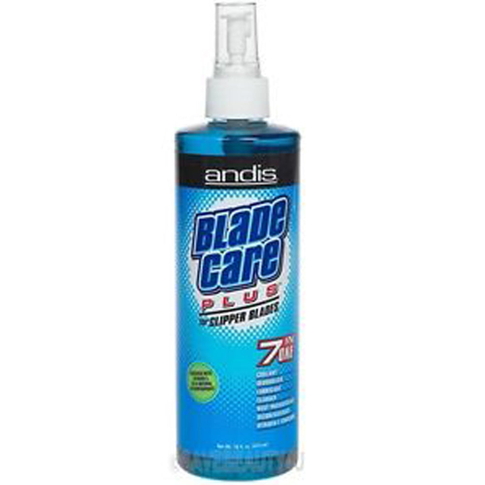ANDIS Blade Care Plus 7-In-1 CL-12590