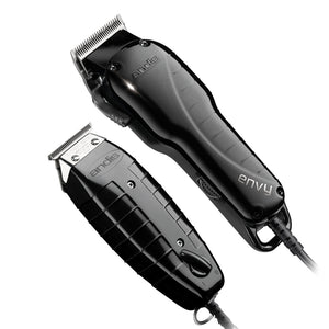 ANDIS Professional Stylist Combo CL-66280 FREE 2 DAY SHIPPING