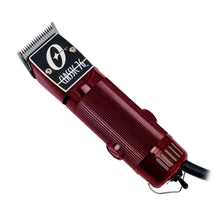Load image into Gallery viewer, OSTER Classic 76 Universal Motor Clipper CL-76076010 FREE 2 DAY SHIPPING