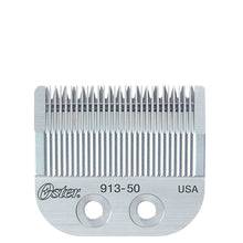 Load image into Gallery viewer, OSTER Adjusta Groom Clipper Replacement Blade