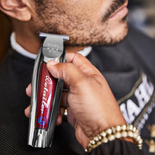 Load image into Gallery viewer, Wahl Cordless Detailer Li CL-8171 FREE 2 DAY SHIPPING