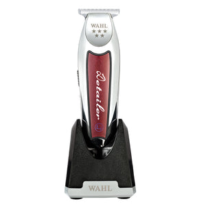 Wahl Cordless Detailer Li CL-8171 FREE 2 DAY SHIPPING