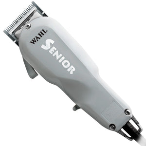 WAHL Professional Senior Premium Clipper CL-8500 FREE 2 DAY SHIPPING