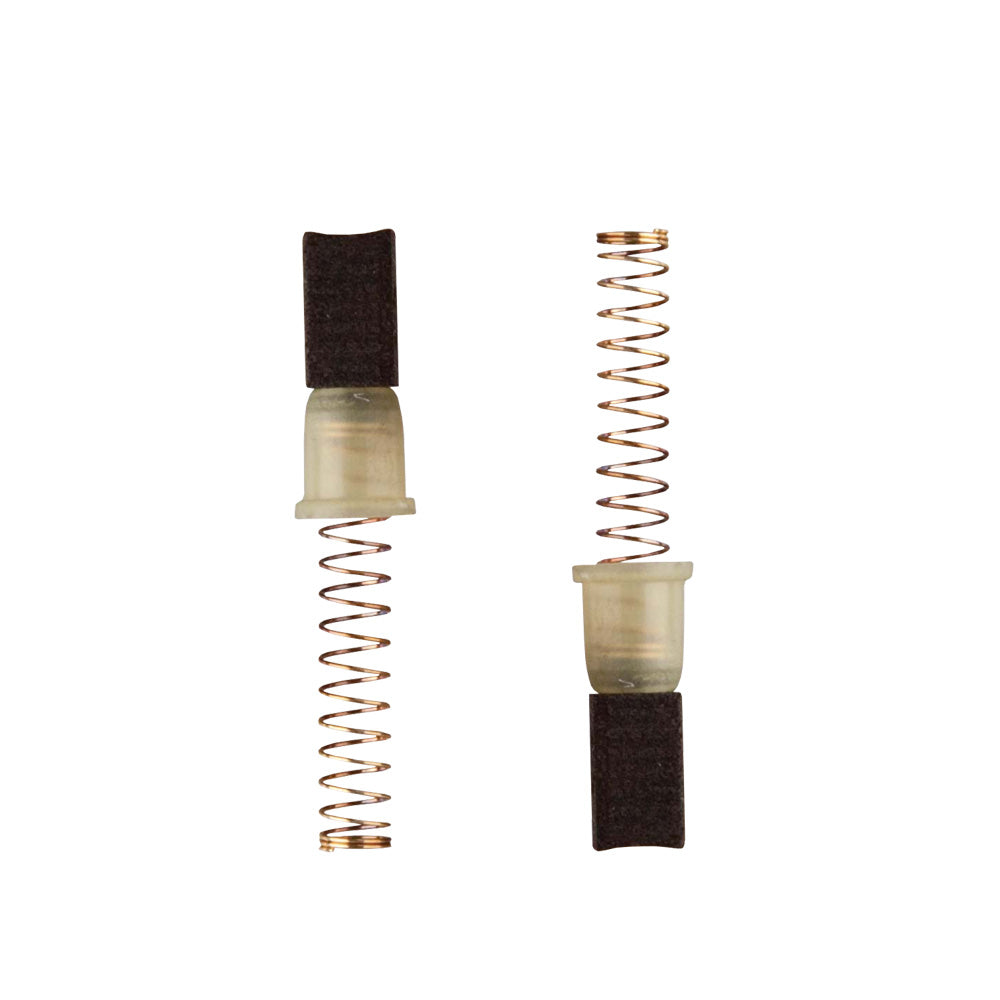 OSTER Carbon Brush & Spring Assemblies CL-76917710