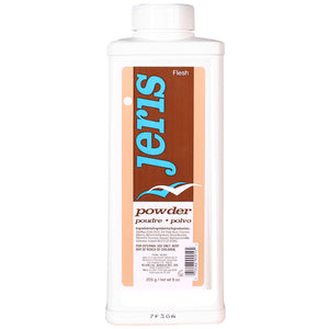 JERIS Powder Flesh BB-909100