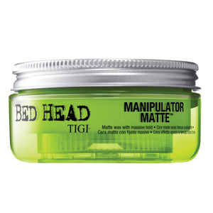 Bed Head Manipulator Matte Wax HP-24263