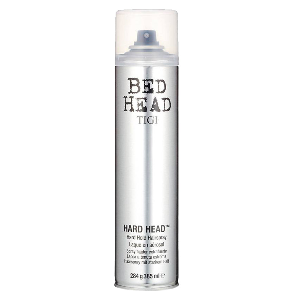Bed Head Hard Head Extra Strong Hair Spray HP-41971