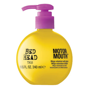 Bed Head Mega Volumizer Motor Mouth Cream HP-42422
