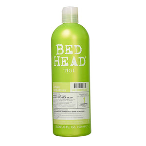 Bed Head Re-Energize Shampoo HP-42663