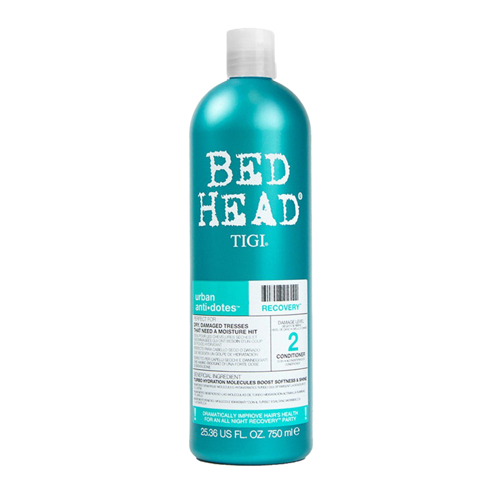 Bed Head Recovery Conditioner HP-42669