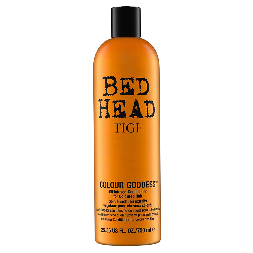 Bed Head Colour Goddess Conditioner HP-42985