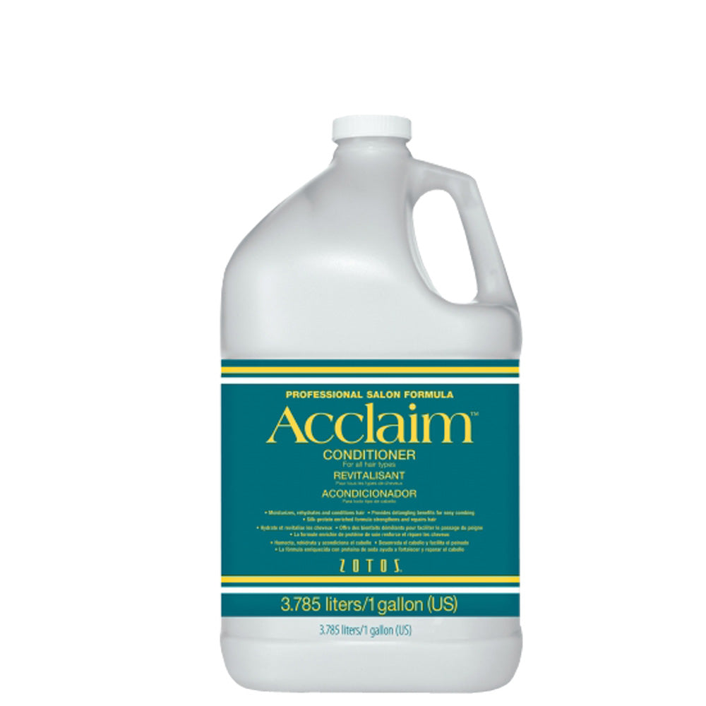ZOTOS Acclaim Daily Conditioner HP-45187