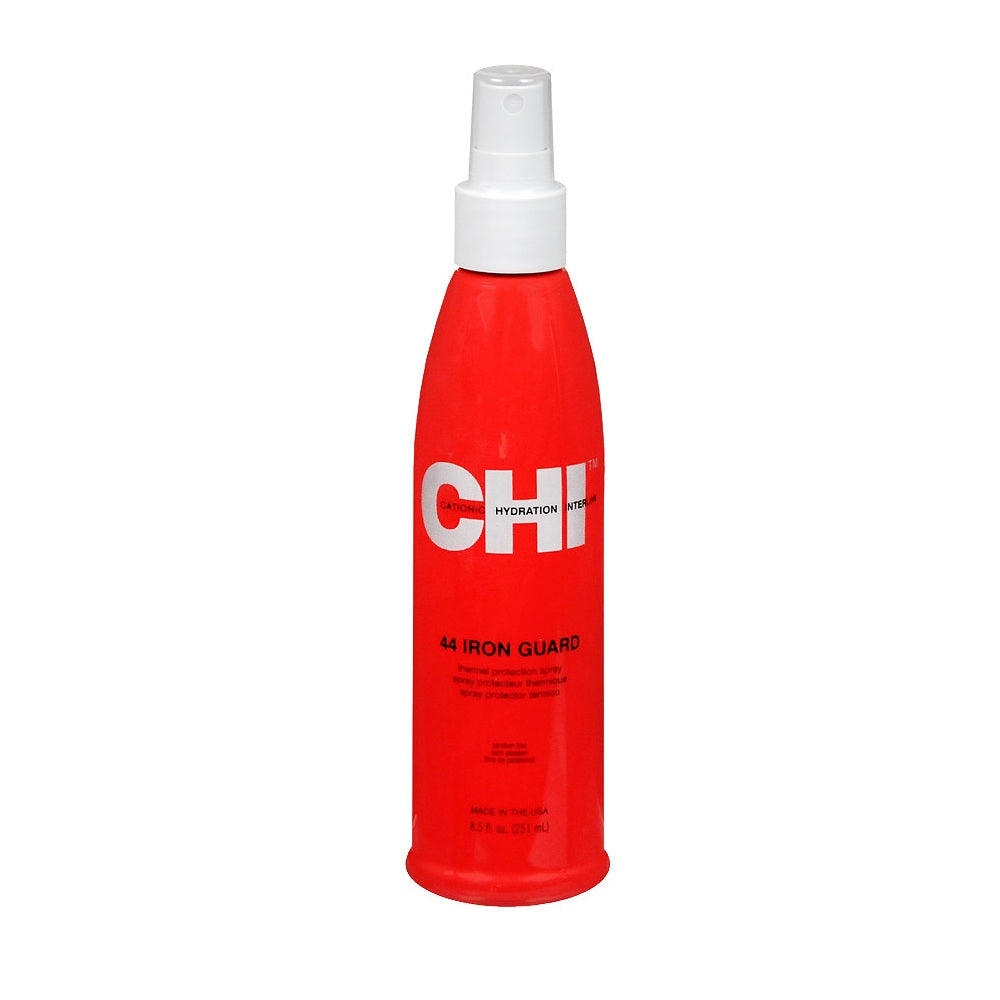 CHI 44 Iron Guard Thermal Protection Spray HP-63061
